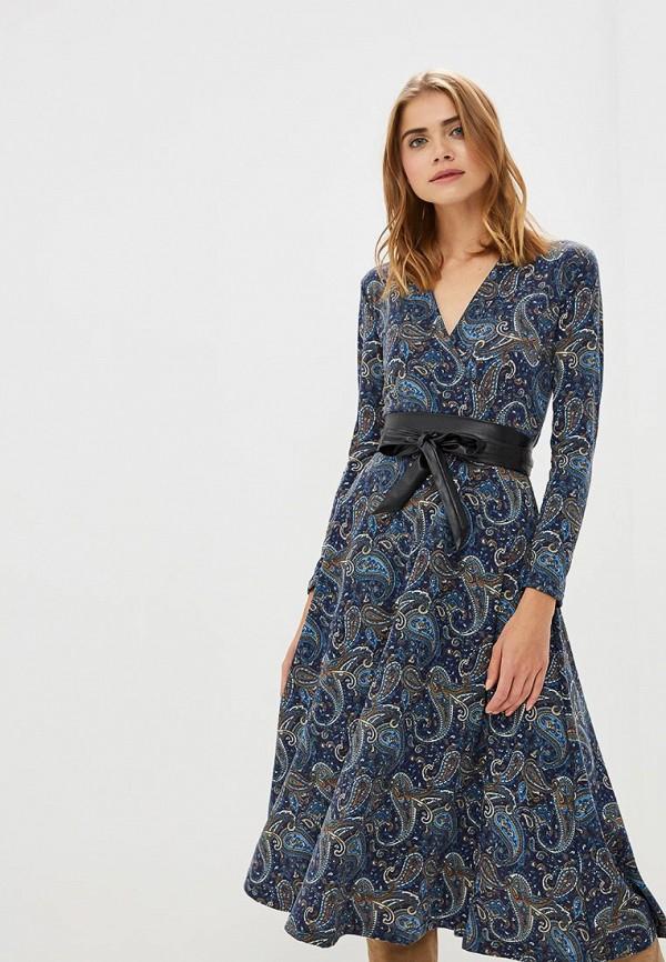Платье Tantino Tantino MP002XW1H9F4 цена