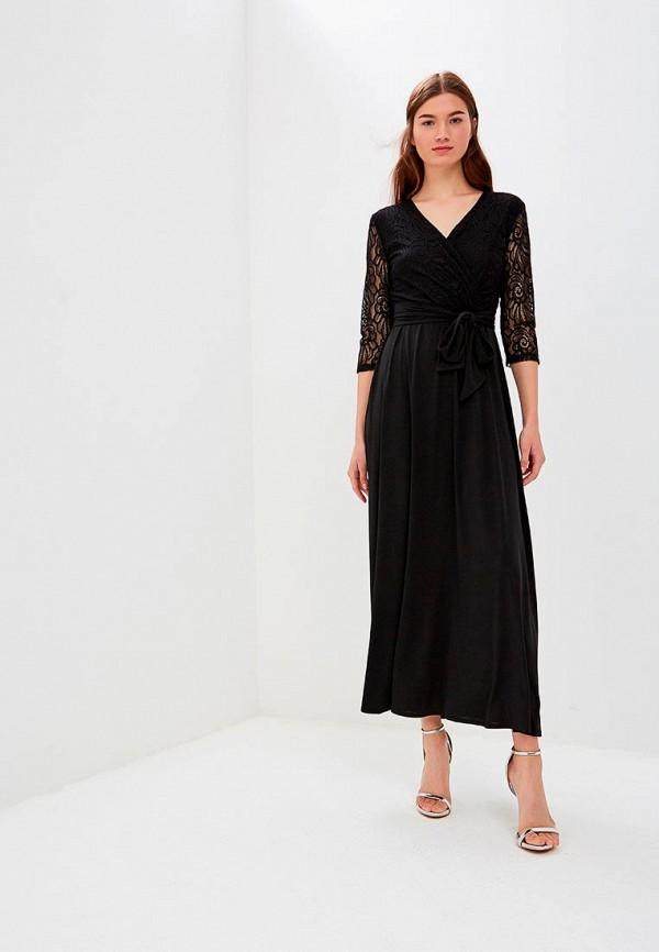 Платье Alina Assi Alina Assi MP002XW1H9F9