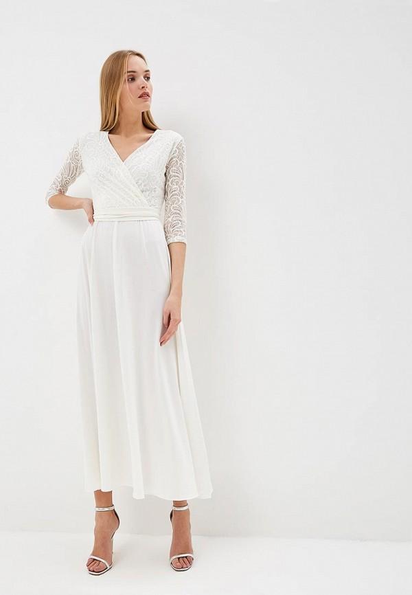 Платье Alina Assi Alina Assi MP002XW1H9FF водолазка alina assi водолазка