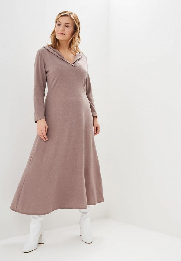 Платье Alina Assi Alina Assi MP002XW1H9FQ водолазка alina assi водолазка