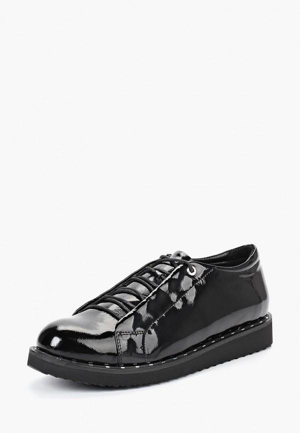 Ботинки Emanuele Gelmetti Emanuele Gelmetti MP002XW1H9FY ботинки emanuele gelmetti emanuele gelmetti mp002xw1h86p