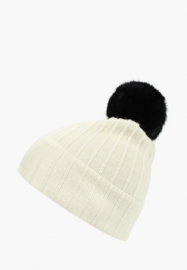 Шапка Katomi Katomi MP002XW1H9IS шапка katomi katomi mp002xw1hqol