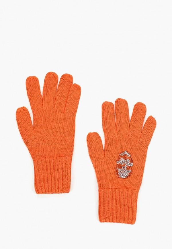 Перчатки Katomi