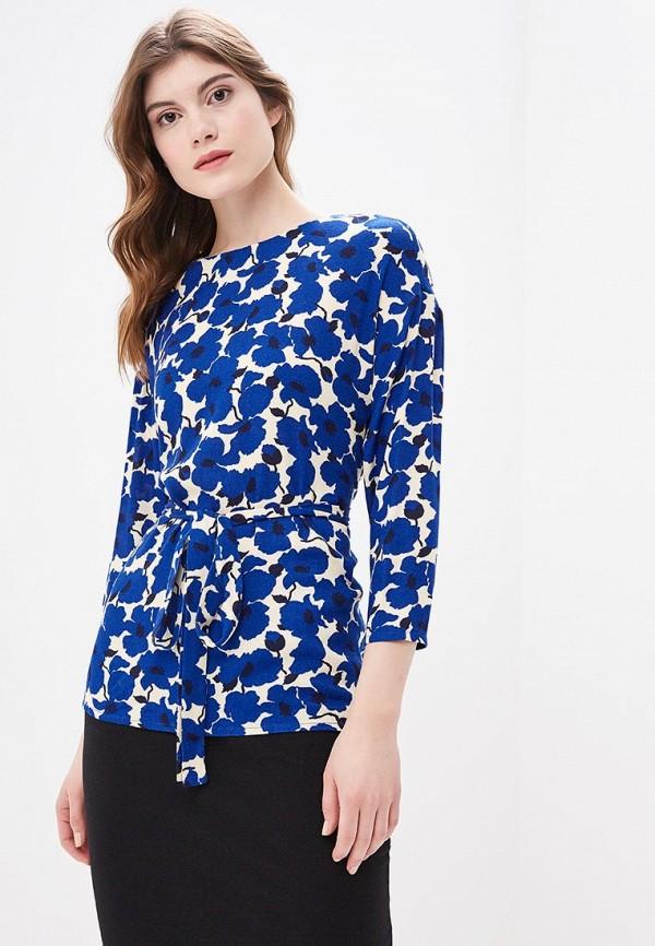 Блуза Burlo Burlo MP002XW1H9MZ цены онлайн