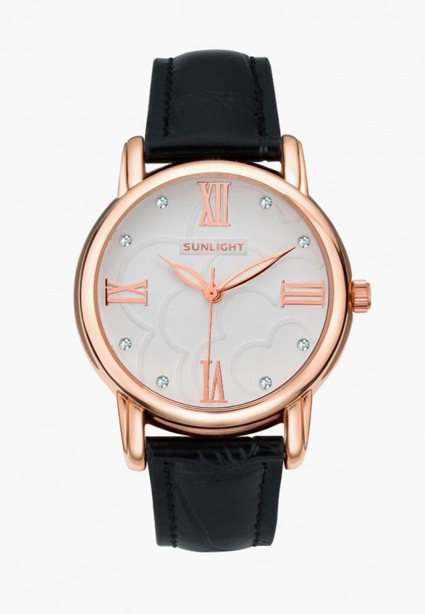 Часы Sunlight Sunlight MP002XW1H9N7 цены онлайн
