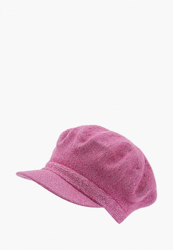 Кепка Forti knitwear Forti knitwear MP002XW1H9Q6 long sleeve side lace up knitwear