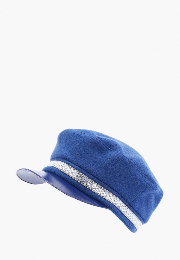 Кепка Forti knitwear Forti knitwear MP002XW1H9S9 long sleeve side lace up knitwear