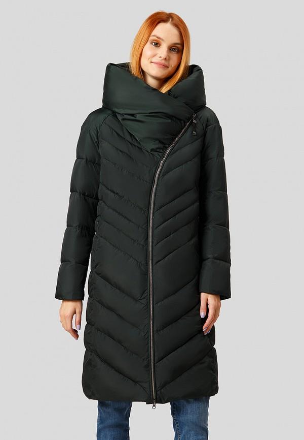Куртка утепленная Finn Flare Finn Flare MP002XW1H9U5 century 10554