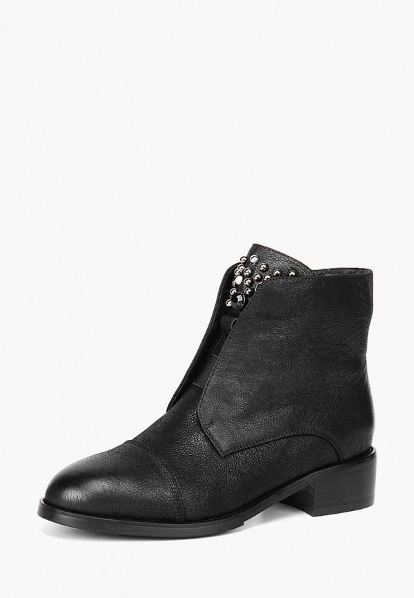 Ботинки Lisette Lisette MP002XW1H9V8 цены онлайн