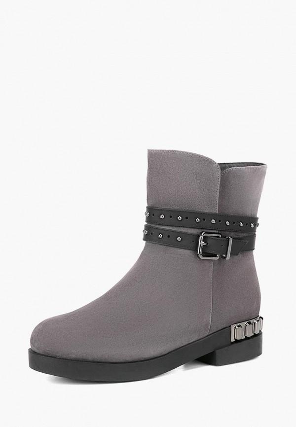 Ботинки Lisette Lisette MP002XW1H9VS ботинки lisette lisette mp002xw1h9vx