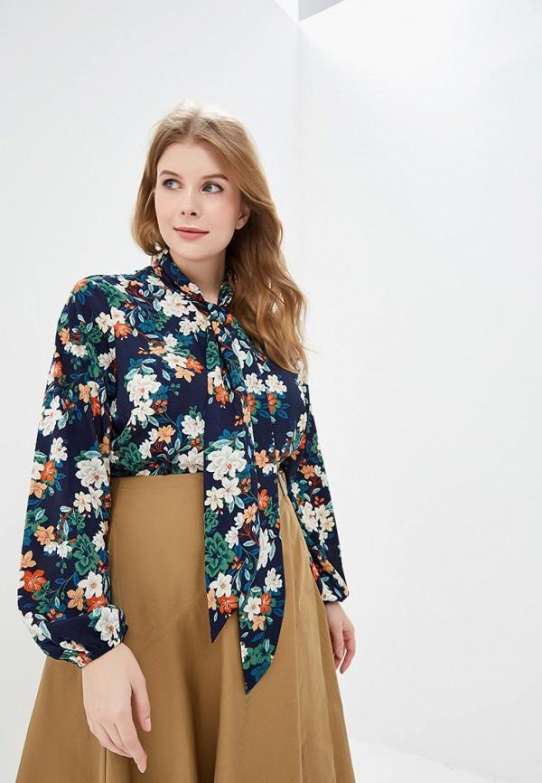 Блуза JP JP MP002XW1HA0K блуза jp jp mp002xw1ha1y