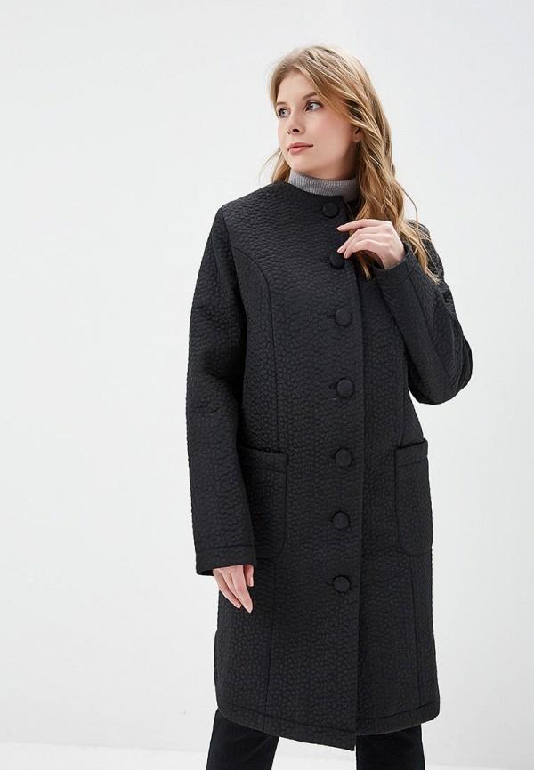 женская куртка jp, черная