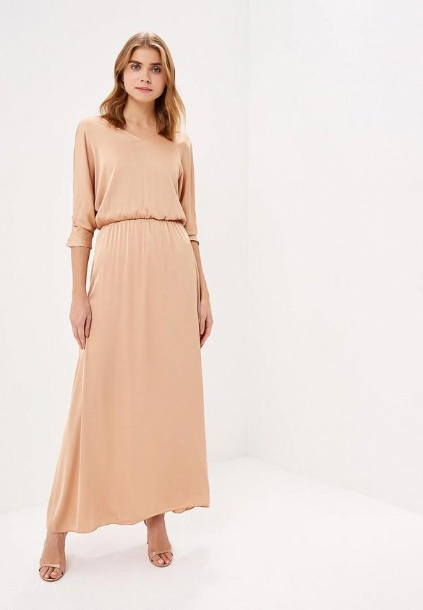 купить Платье Olga Skazkina Olga Skazkina MP002XW1HA0U онлайн