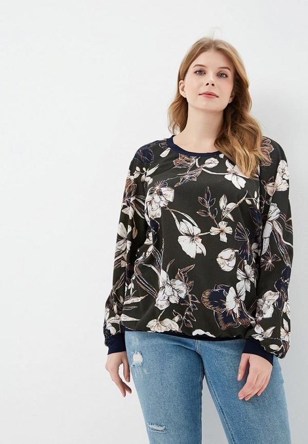 Блуза JP
