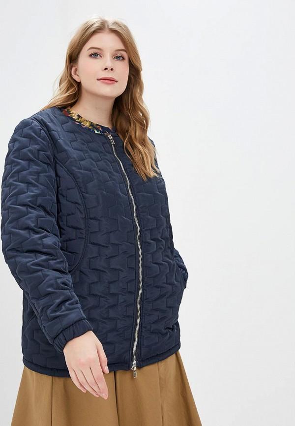 Куртка утепленная JP JP MP002XW1HA1C куртка утепленная jp jp mp002xw0fiim