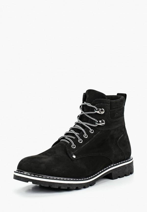 Ботинки Destra Destra MP002XW1HA1I цены онлайн