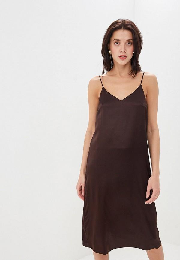 купить Платье Olga Skazkina Olga Skazkina MP002XW1HA2D онлайн