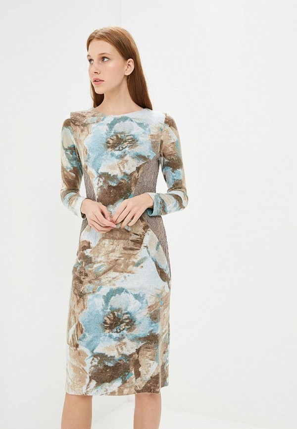 Платье Арт-Деко Арт-Деко MP002XW1HA3V брюки арт деко арт деко mp002xw1amz4