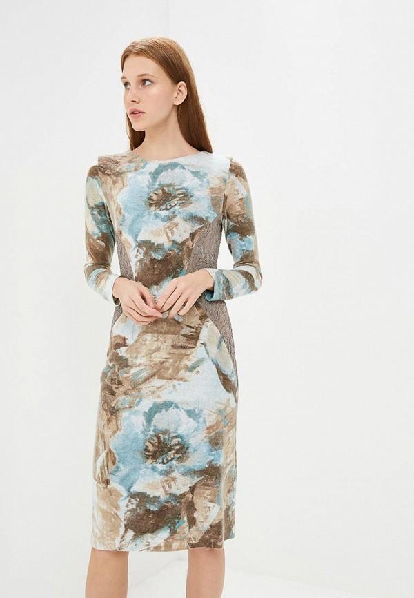 Платье Арт-Деко Арт-Деко MP002XW1HA3V creative браслеты арт деко 5510