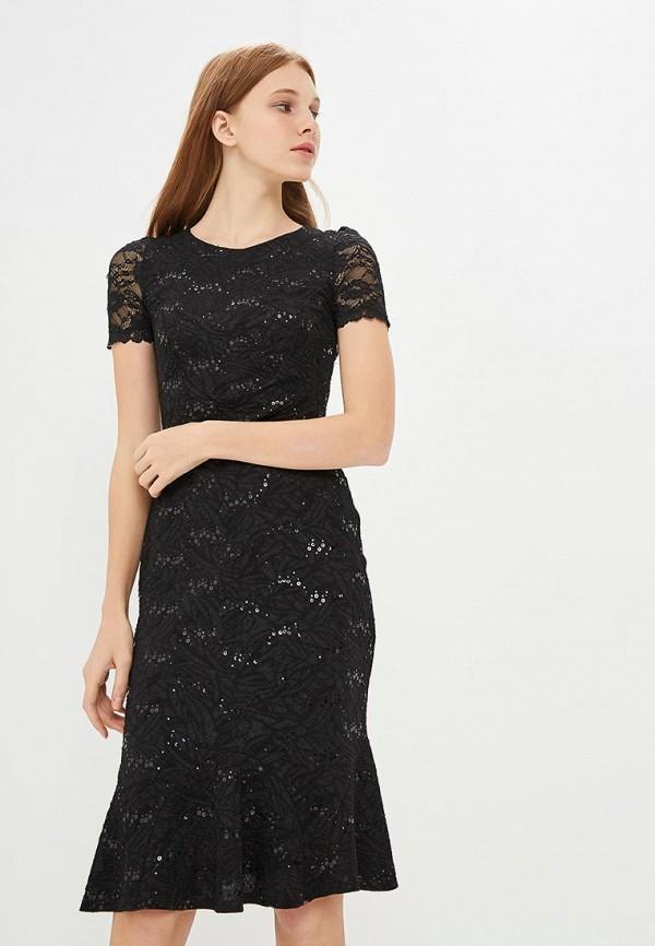 Платье Арт-Деко Арт-Деко MP002XW1HA58 брюки арт деко арт деко mp002xw1amz4
