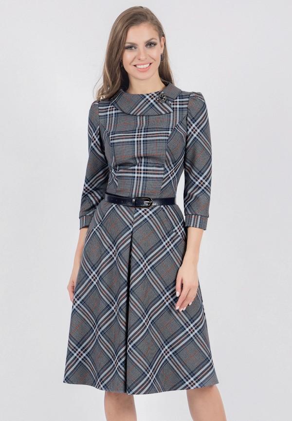 Платье Olivegrey Olivegrey MP002XW1HA7B платье olivegrey olivegrey mp002xw0dlin