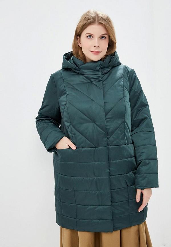 Куртка утепленная JP JP MP002XW1HA7R куртка кожаная jp jp mp002xw0rfqn