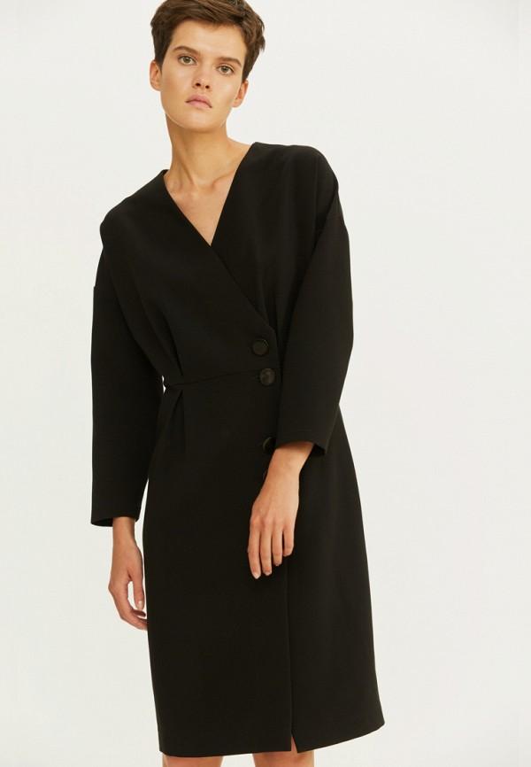 Платье Base Forms Base Forms MP002XW1HA91 платье trends brands base trends brands base платье