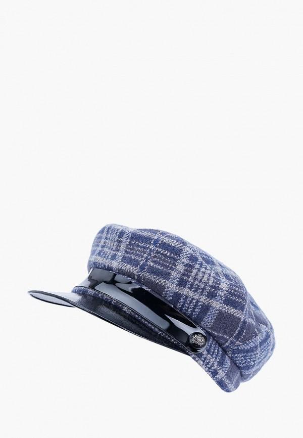 Кепки Forti knitwear