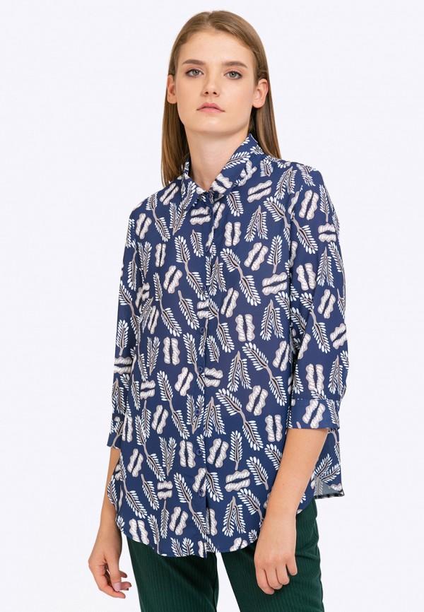 Блуза Emka Emka MP002XW1HAD6 блуза emka emka mp002xw13w0s