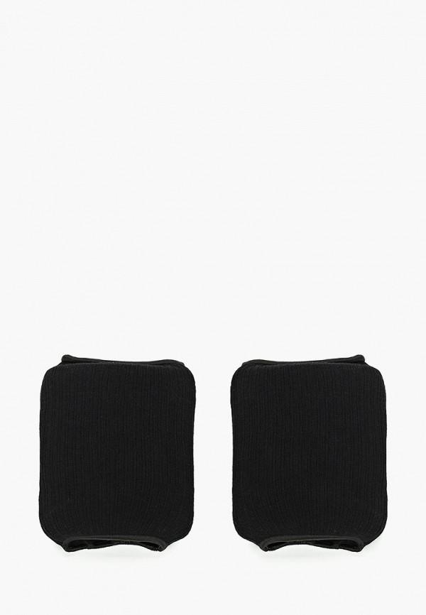 Наколенники SenSy SenSy MP002XW1HADY наколенники пластиковые fit цвет черный серый 12003