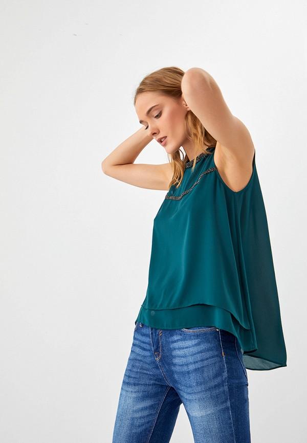 Блуза Lime Lime MP002XW1HAED блуза lime lime mp002xw13yla