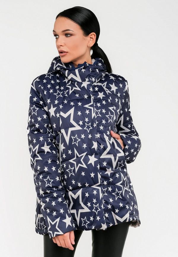 Куртка утепленная Modniy Oazis