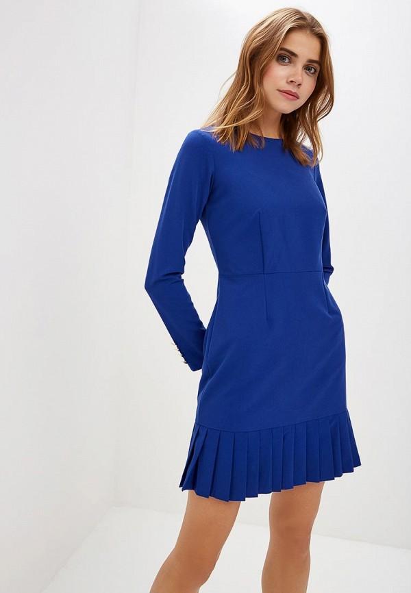 Платье Self Made Self Made MP002XW1HAG4 self tie waist solid hooded coat