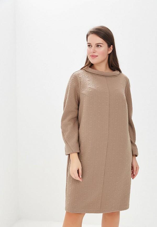 Платье Zar style Zar style MP002XW1HATH цена 2017