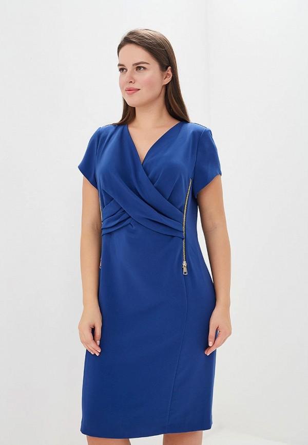 Платье Zar style Zar style MP002XW1HAU3 блуза zar style zar style mp002xw1h5ks