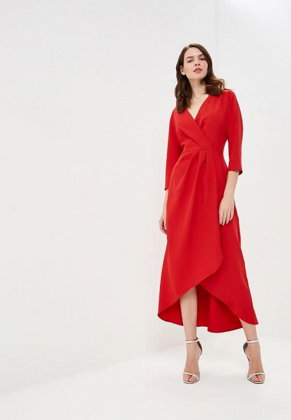 Платье Irina Vladi Irina Vladi MP002XW1HAVK платье irina vladi irina vladi mp002xw18tmi
