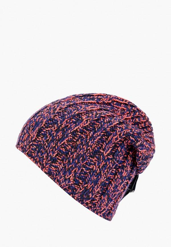 Шапка Forti knitwear Forti knitwear MP002XW1HAXK long sleeve side lace up knitwear