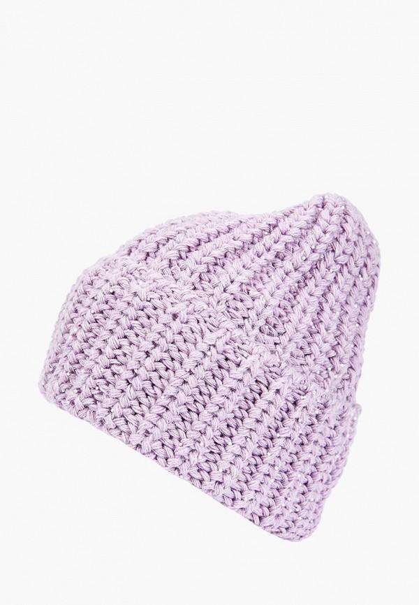 Шапка Forti knitwear Forti knitwear MP002XW1HAYU long sleeve side lace up knitwear