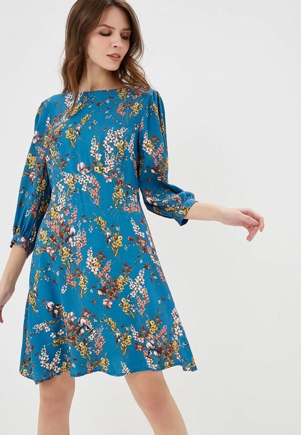 Платье Top Secret Top Secret MP002XW1HB1S платье top secret top secret mp002xw1hb1s