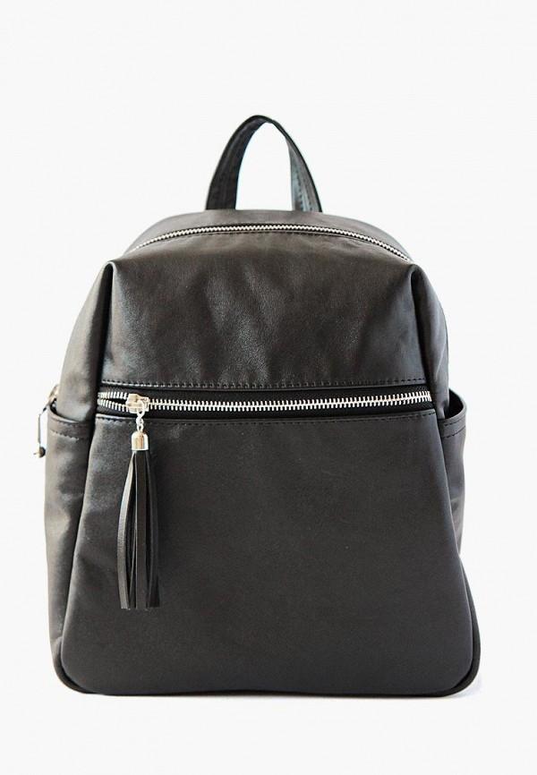 Рюкзак Bagster