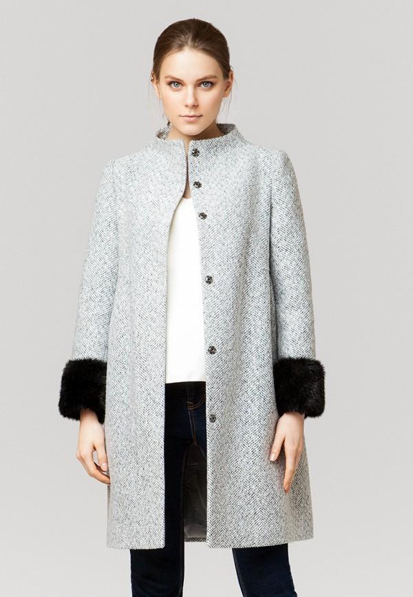 Пальто Ummami Ummami MP002XW1HB42 пальто ummami ummami mp002xw1hoe3