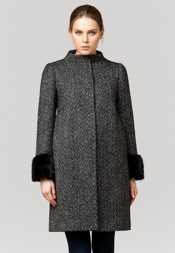 Пальто Ummami Ummami MP002XW1HB43 пальто ummami ummami mp002xw1hoe3