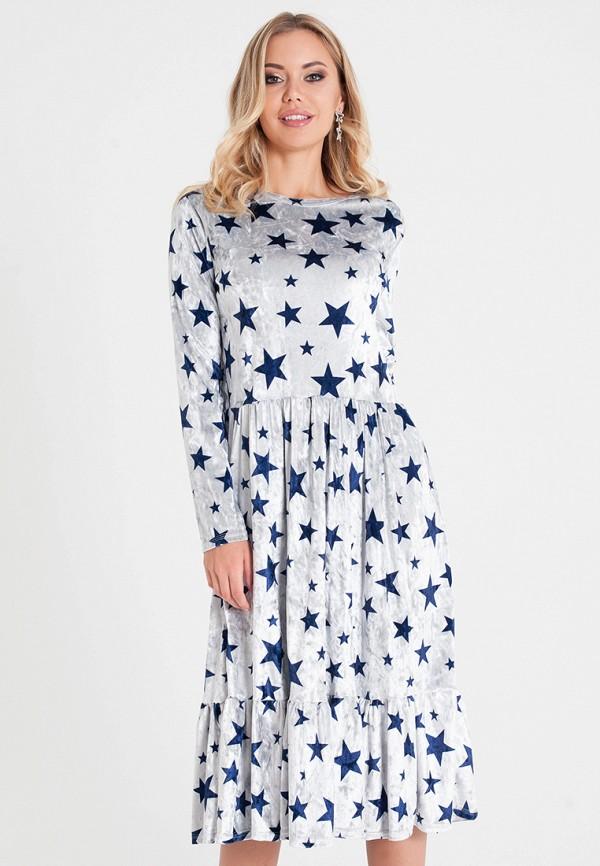 Платье BeriBegi