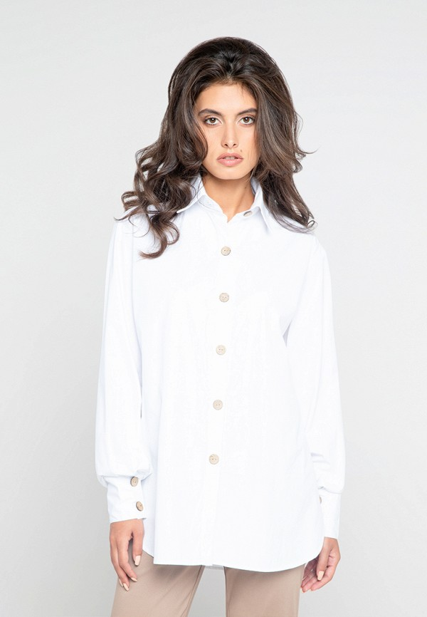 Рубашка BeriBegi