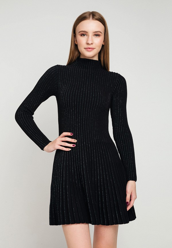 Платье Fors Fors MP002XW1HB67 платье fors fors mp002xw1glm1