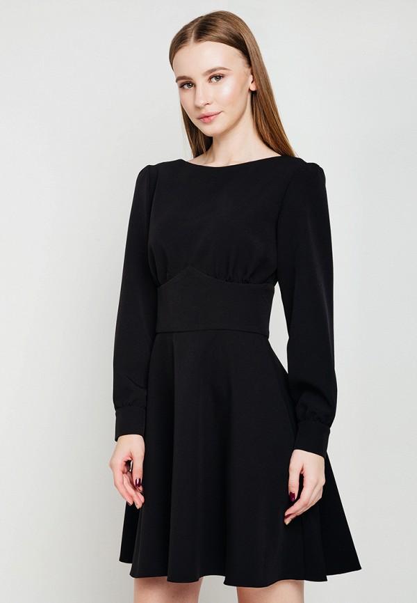 Платье Fors Fors MP002XW1HB6B платье fors fors mp002xw156v8
