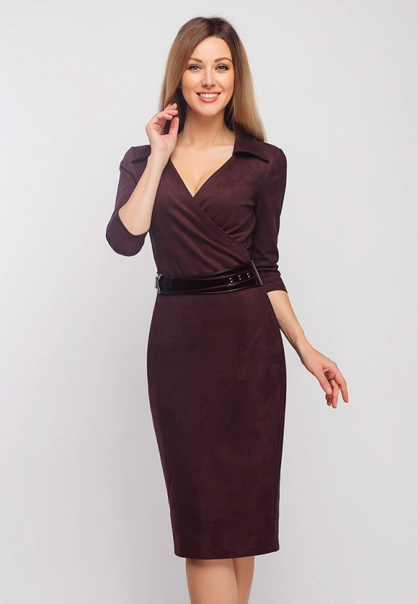 цены на Платье Giulia Rossi Giulia Rossi MP002XW1HBD2  в интернет-магазинах