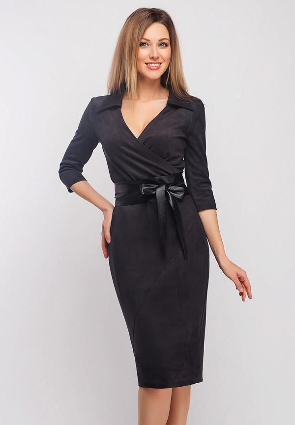 Платье Giulia Rossi Giulia Rossi MP002XW1HBD3 коньки maxcity helix girl р 29 32