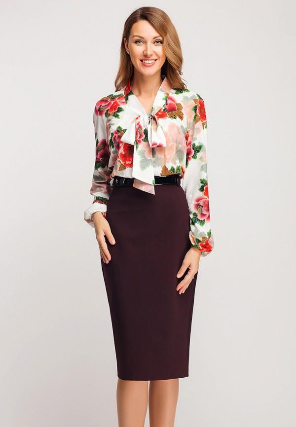 цены на Платье Giulia Rossi Giulia Rossi MP002XW1HBD7  в интернет-магазинах