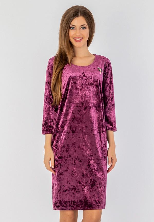 Платье Mana Mana MP002XW1HBGM шорты домашние mana mana mp002xw1gsu2